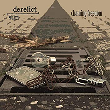 Chaining Freedom