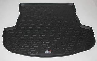 Suchergebnis Auf Für Mitsubishi Outlander Kofferraummatten Matten Teppiche Auto Motorrad