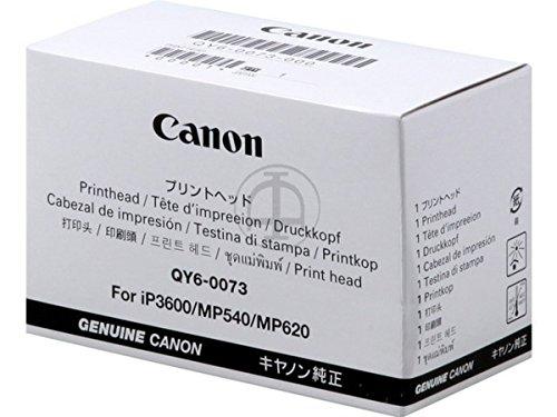Original Canon QY6-0073 Druckkopf für Canon Pixma IP3600 MP540 MP6200 MX620