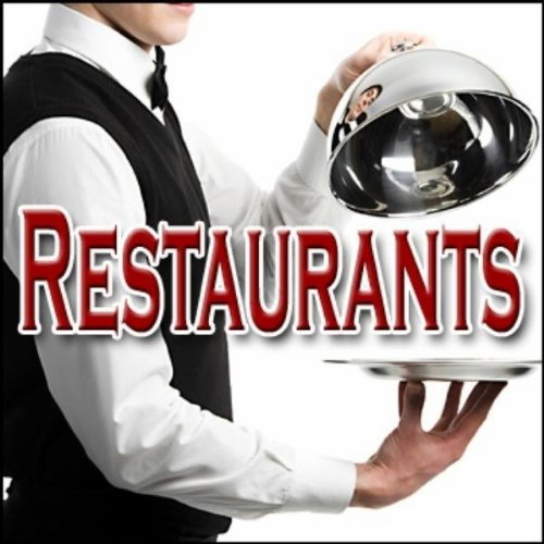 Restaurant, Grill - Open Kitchen, Small Crowd, Ambience Restaurants, Cafes & Cafeterias, FX