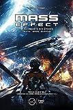 Mass Effect - A la conquête des étoiles. Création - Univers - Décryptage