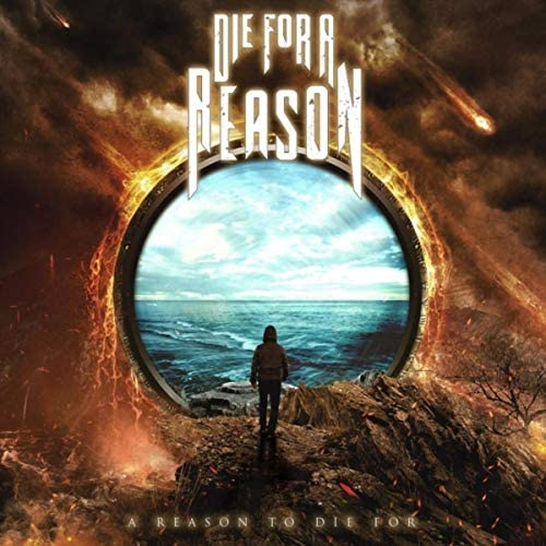 Die for a Reason
