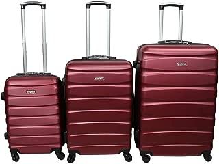 : Valises et sacs de voyage : Bagages : Valises