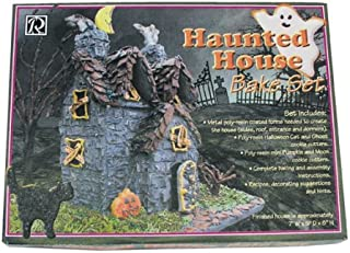 Best victorian gingerbread house kit Reviews