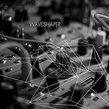 Waveshaper
