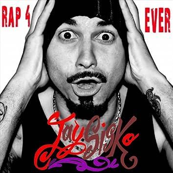Rap 4 Ever