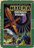 Hydra - Verschollen in Galaxis 4 [Alemania] [DVD]