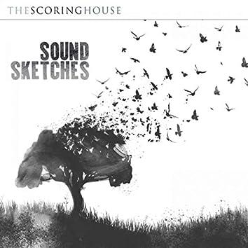 Sound Sketches (Original Score)