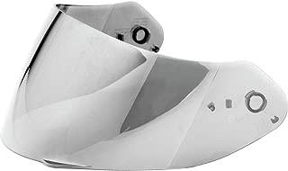 scorpion exo-gt920 face shield