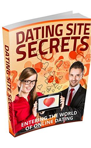 Tagged site- ul gratuit de dating So? ia cauta prizonier