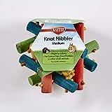 Kaytee Nut Knot Nibbler