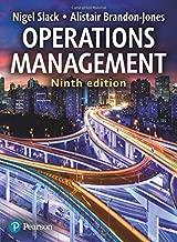 Best slack operations management Reviews