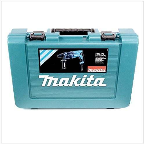 Makita HR2470 (Set) Bohrhammer - 5