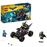 LEGO 70918 - BatBuggy de la película Batman