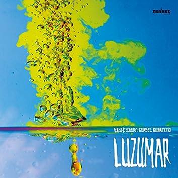 Luzumar (feat. Thiago Rabello, Sidiel Vieira) [Compilation]