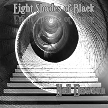 Eight Shades of Black