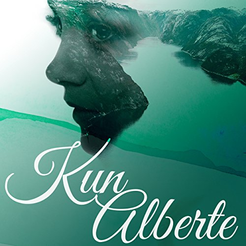 Kun Alberte cover art
