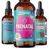 Best Prenatal Vitamins - Prenatal Vitamins with Folic Acid – DHA Free Review