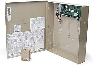 VISTA15P - Ademco 6 Zone Control Panel