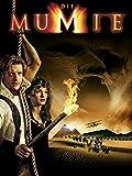 Die Mumie (1999) [dt./OV]