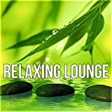Relaxing Lounge - Restful Sleep, New Age, Nature Sounds, Sensual Massage, Ocean Waves, Serenity Spa, Piano Music, Rain, Spa Music
