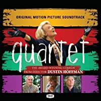 Quartet (2013-01-08)