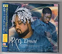 Dearest Christian, I'm So Very Sorry For Bringing You Here, Love Dad by Pm Dawn (1998-10-21)