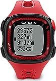 Garmin Forerunner 15 GPS Laufuhr (Fitness-Tracker,...