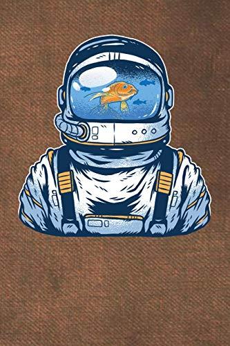 Aquarist: Terminplaner   Kalender 2020 ★   Das perfekte Geschenk für   Geschenkidee   Geschenke   Zubehör