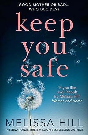 keep-you-safe