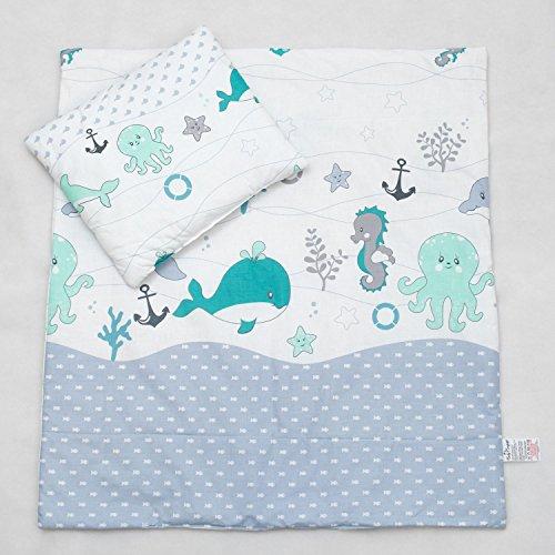 Baby Comfort Bassinet & Cradle Bedding - Best Reviews Tips