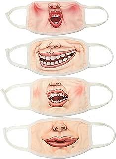 Best funny little pig mask Reviews