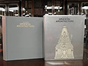 Best oriental architecture history Reviews