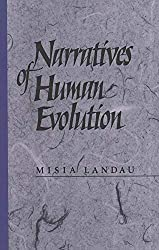Narratives of Human Evolution