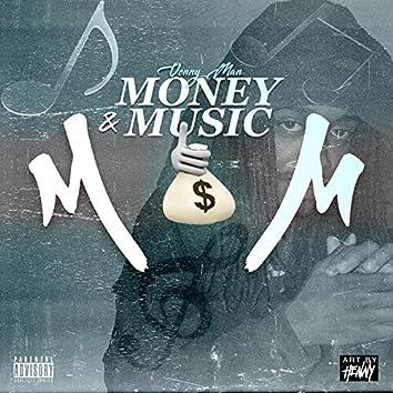 Money & Music