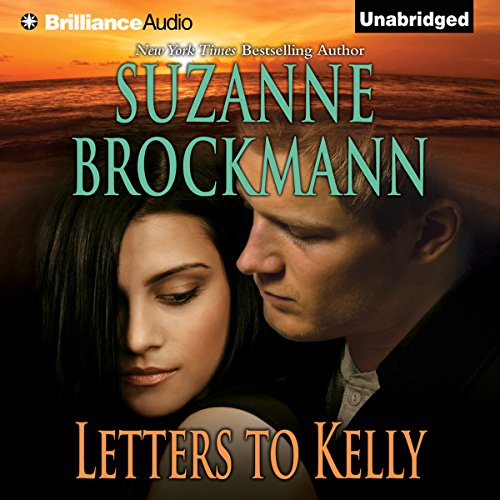 Letters to Kelly Titelbild