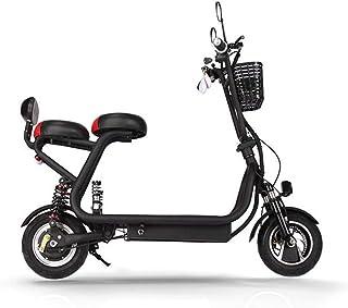 Amazonit Scooter Elettrico Biciclette Ciclismo Sport E Tempo