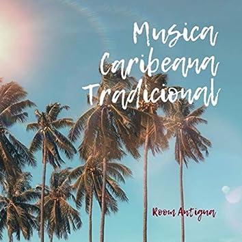 Musica Caribeana Tradicional