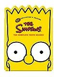 Simpsons-Series 1 [Reino Unido] [DVD]