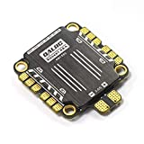 FairOnly DAL-RC Rocket 45A 3-6S Blh-eli_32 DSHOT1200 Pronto 4 in 1 FPV Racing Brushless ESC 30.5x30.5mm giocattoli