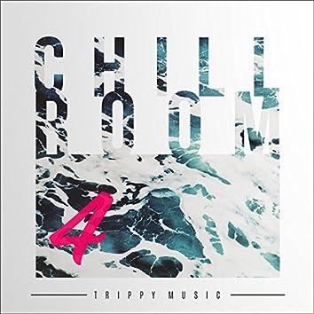 Chill-Room 4