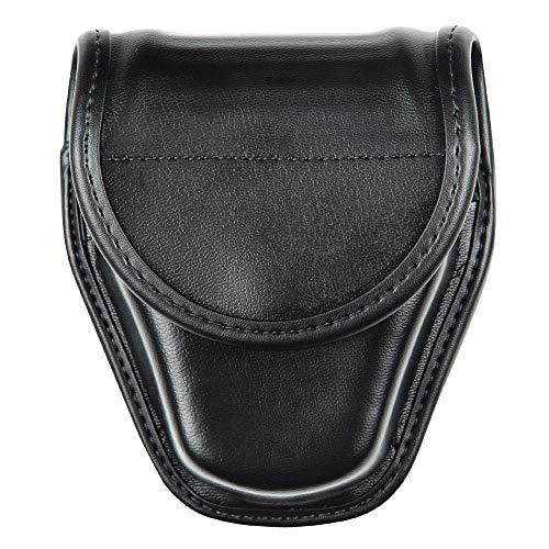 Bianchi 22184 gabinete para Equipo – Caja (Negro, 1 Pieza(s))