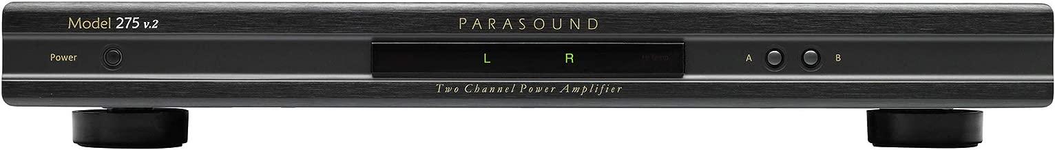 Best parasound zamp v3 Reviews