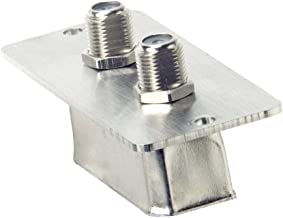 Intermatic IG1C Spare Coax Protection Module, Color