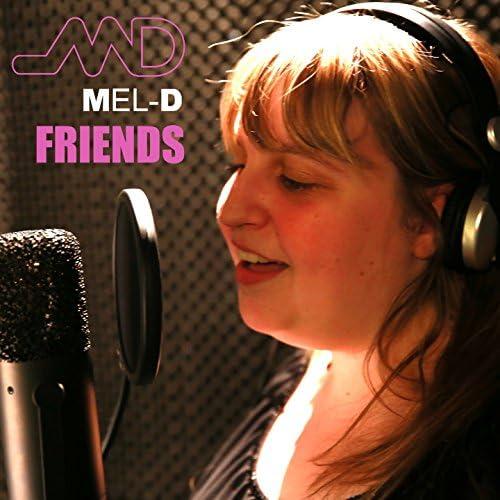 Mel-D