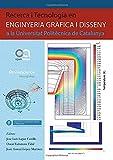 Recerca i Tecnologia en Enginyeria Gràfica i Disseny a la Universitat Politècnica de Catalunya (Departament d'Enginyeria Gràfica i de Disseny - UPC)