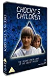 Chocky's Children - Complete Series [ NON-USA FORMAT, PAL, Reg.2 Import - United Kingdom ] by Andrew Ellams