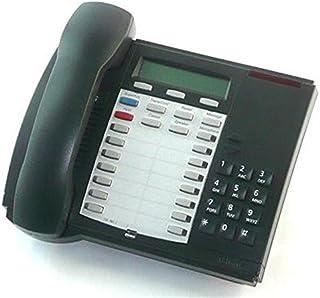 Mitel Superset 4025 Backlit Telephone 9132-025-202-NA (102-NA) (Renewed)