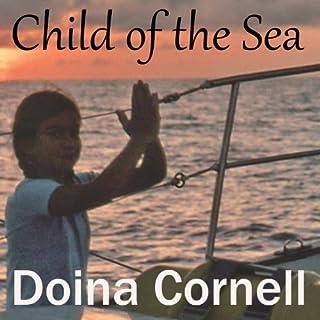 Child of the Sea cover art