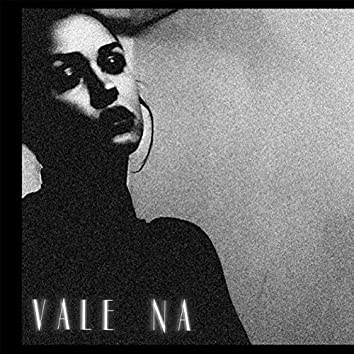 Vale Na